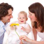 babyfamily