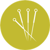 web-icons-01