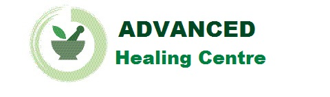 Advanced Healing Centre