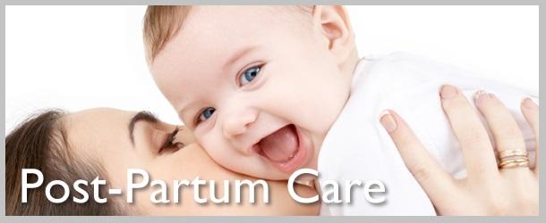 postpartumcare