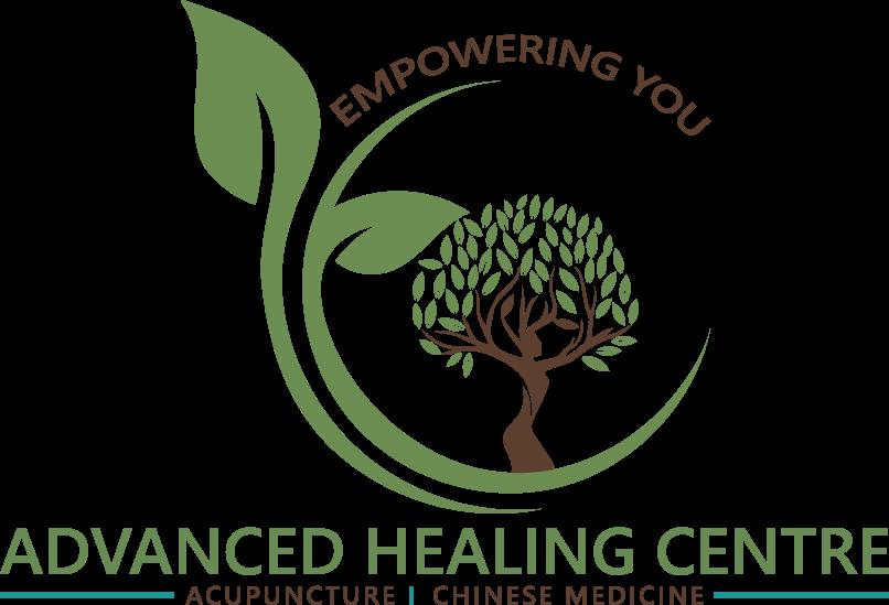 Advanced Healing Centre